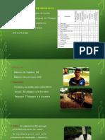 diapositivas de mediambiente ppt.pptx