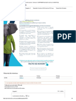 Examen Parcial - Semana 4_ Cb_primer Bloque-calculo II-[Grupo2] (1)