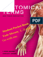 981270387X - Anatomical Terms and their Derivation.pdf
