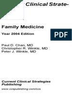 Current Clinical Strategies, Family Medicine (2004); BM OCR 7.0-2.5.pdf