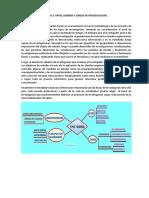 TEMA 3 TIPOS, DISEÑOS Y LÍNEAS DE INVESTIGACIÓN..pdf