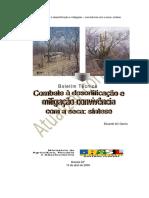 1_boletim Desertificacao MAPA