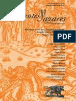 instantes 21-22.pdf
