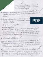 Parte 2 Parcial (Sistemas de Información)