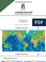 GEO_U10 Estructuras geológicas (06.03.19) (1).pdf