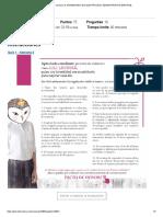 Quiz 1 - Semana 3_ Ra_segundo Bloque-proceso Administrativo-[Grupo3]