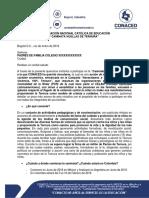 3. Anexo Huellas de Ternura-Autorizacion Padres de Familia (1)