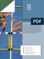 bg3unidad08.pdf