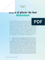 Placer en la lectura Tornero.pdf