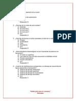 CUESTIONARIO S4.docx