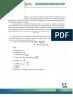 Evaluacion Programacion Matematica 2018