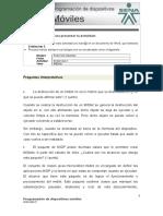 Actividad 3 Mod PDM Solucion