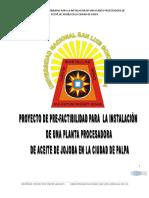 PROYECTO-VIII-B-PLANTA-PROCESADORA.docx