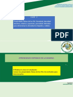 FQ-2.-2019 (1).pdf