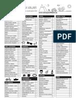 checklist-furgoAWK.pdf