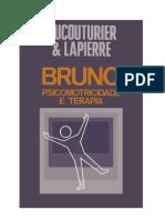 343676170-BRUNO-Psicomotricidade-e-Terapia-Aucouturier-e-Lapierre.pdf