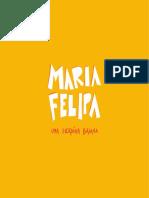 Maria_Felipa_Uma_Heroina_Baiana_por_Livia_Prata