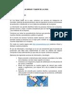 SEGUNDA ENTREGA PROCESO ESTRATÉGICO 2.docx