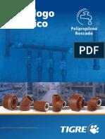 03_Catálogo PP Roscado_final_2019.pdf