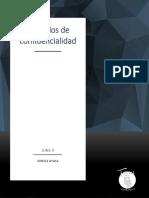 ACUERDOS DE CONFIDENCIALIDAD.pdf