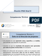 02. AGPA Competencias-Contextuales