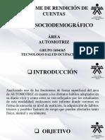 Rendición de Cuentas Pf Sociodemografico.pptx [Reparado]