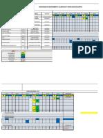 Revision Cronograma de Calibración (1)