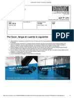 Confirmación _ Check-In _ Aerolíneas Argentinas