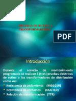 332749443-PRUEBAS-DE-RUTINA-A-TRANSFORMADORES.pptx