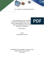 TrabajoFinal Paso3 Grupo_110013_32 (1)