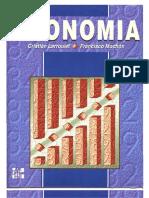 Economia_Larroulet_Mochon.pdf