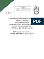 152B2322 Vera Silva Leonardo Francisco U1 A2
