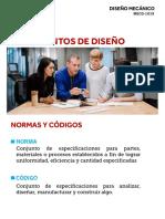 C1d-FundamentosDeDiseño