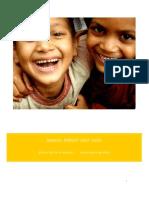 Pratham Annual Report2008[1]