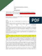 ARTICULOS IMPORTANTES PARA REFERENCIAR TESIS 2000!.docx