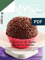Revista Menu 144