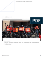 UOL Economia_ Encontre Orientações e Notícias Sobre Economia_09.06.2019
