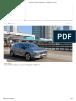 UOL Carros_ Notícias, Lançamentos e Avaliações Sobre Carros_09.06.2019
