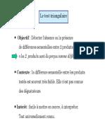 86410_test_triangulaire.pdf