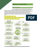 Directrices Para Formulación de Proyecto - Diplomado 2 RESUMIDO