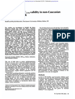 jurnal kedokteran olahraga
