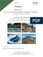 GTASS 2019.pdf