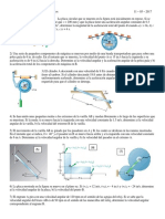 Taller Física II Cinem CR (1)