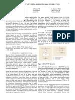 IEEE 2004 PSCE Holly STATCOM.pdf