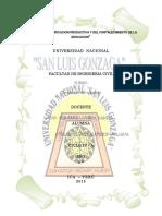 AÑO DE LA DIVERSIFICACION PRODUCTIVA Y DEL FORTALECIMIENTO DE LA EDUCACION.docx