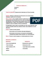 PRACTICA DE LA COL.docx