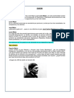 Guion Homenaje a JCM (1).docx