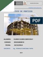 264396364-antisimica.pdf