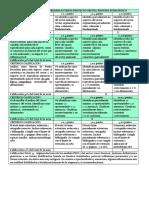 Matriz Primera Entrega 45 Proceso Estrategico Poli