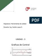 3.- Graficas de Control-1.pptx